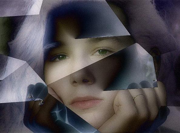 Di pierluigi ciolini cantiere poesia pagina 3 - Sognare lo specchio ...