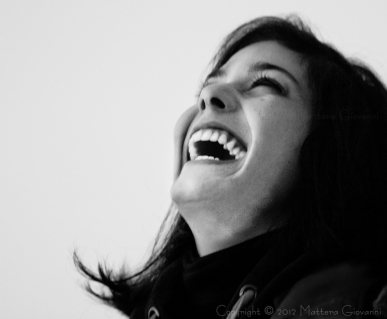 sorriso-donna-5574bntagl