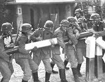 Primo settembre 1939