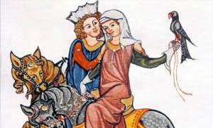 nascita-matrimonio-e-incoronazione-300x180
