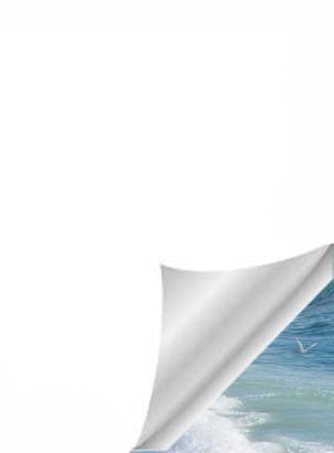 Il mio mare2