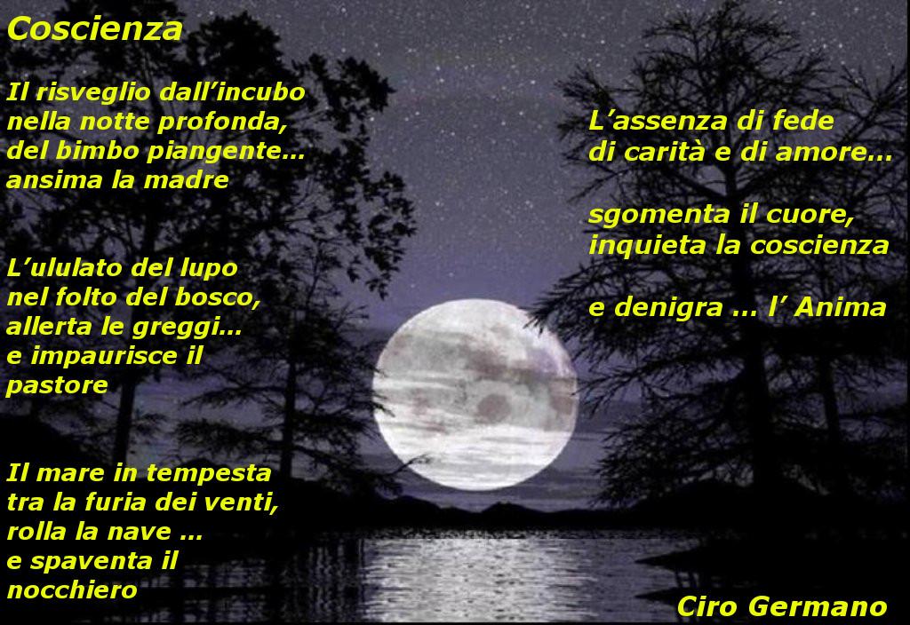 Top Poesie Sul Lupo GV76 » Regardsdefemmes DL88