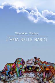 f41d9-cover-larea_nelle_narici