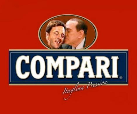 Compari