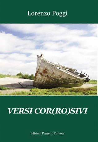 Versi corrosivi