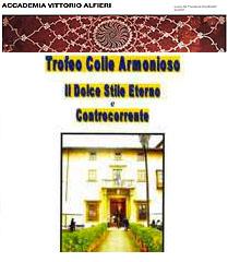 Colle Armonioso
