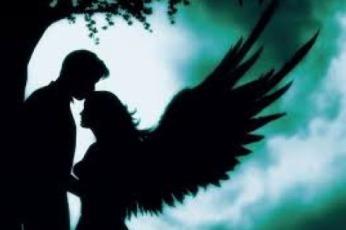 Aria e angeli