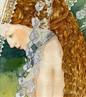 dipinto-di-masha-kurbatova-e1418806732390