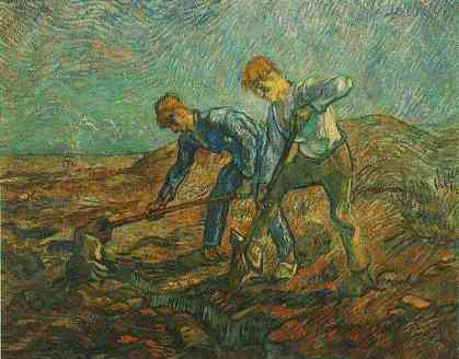 vincent-van-gogh-two-peasants-digging