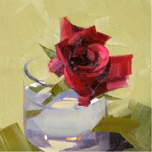 rosa-nel-bicchiere2
