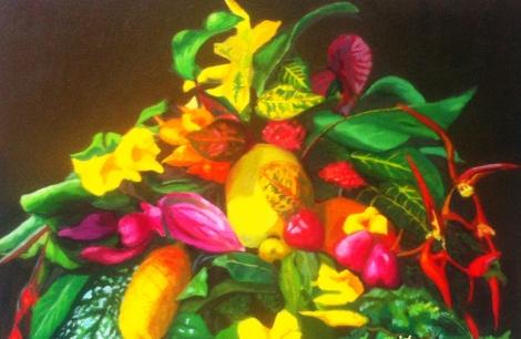 foglie-e-frutti