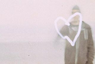 cuore-nella-nebbia