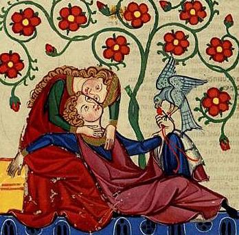 medievalmanandwoman