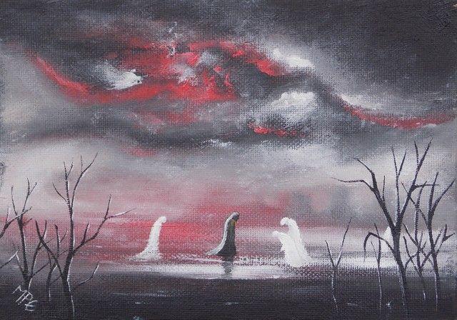 d436e504558f5e5fdec1331817149565-art-paintings-ghosts
