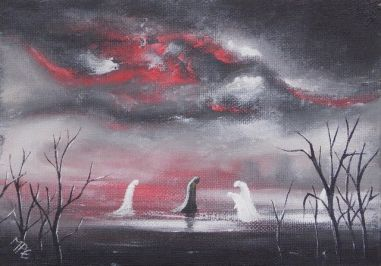 d436e504558f5e5fdec1331817149565-art-paintings-ghosts