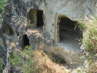 grotte-delle-fate-di-urbiano-1024x768