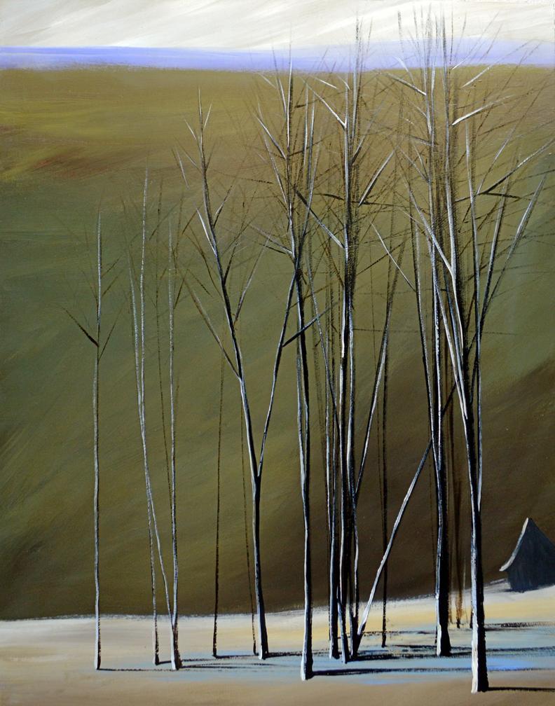 naked_trees_09_web